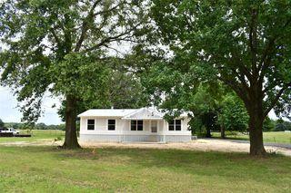 3981 Farm Road 1567 W, Sulphur Springs, TX 75482