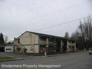 1630 Lincoln St #4, Bellingham, WA 98229