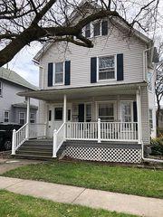 205 North St, Geneva, NY 14456