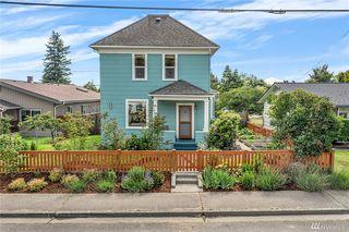 2307 Fulton St, Everett, WA 98201