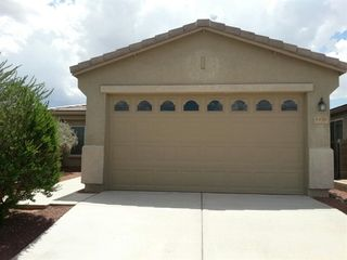 9430 E Rockhouse Peak Pl, Tucson, AZ 85710