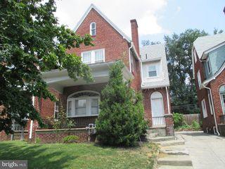 2229 N 3rd St, Harrisburg, PA 17110