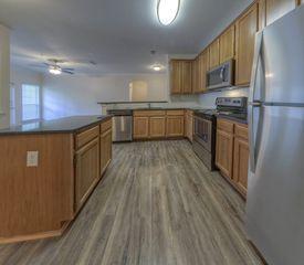 1400 Herrington Rd, Lawrenceville, GA 30044
