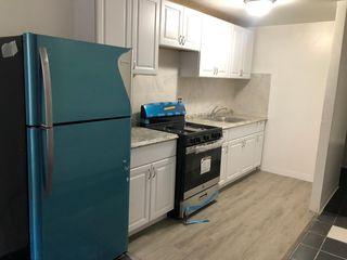 2026 Ryer Ave #BASEMENT, Bronx, NY 10457