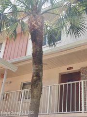 1600 Woodland Dr #8215, Rockledge, FL 32955