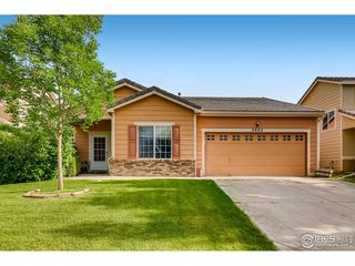 3902 Rannoch St, Fort Collins, CO 80524