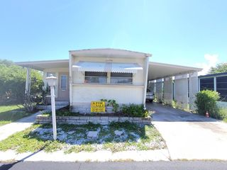 1654 Clearwater Largo Rd #806, Clearwater, FL 33756