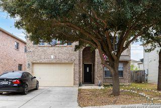 5022 Terrace Wood, San Antonio, TX 78223