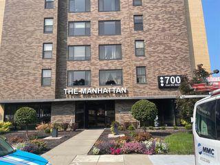 700 E 8th St #14M, Kansas City, MO 64106