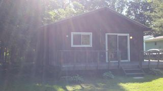 2001 Apple Valley Dr, Howard, OH 43028