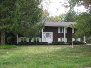 452 Cole Dr, Meadville, PA 16335