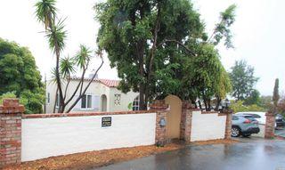 62 Marina Court Dr, San Rafael, CA 94901