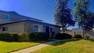 8833 Mission Greens Rd, Santee, CA 92071