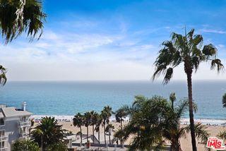 1755 Ocean Ave #9C, Santa Monica, CA 90401
