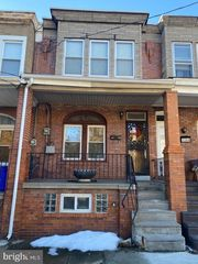 1266 Lansdowne Ave, Camden, NJ 08104