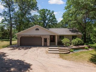 1194 290th Ave NW, Isanti, MN 55040