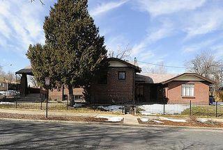 4405 Hooker St, Denver, CO 80211