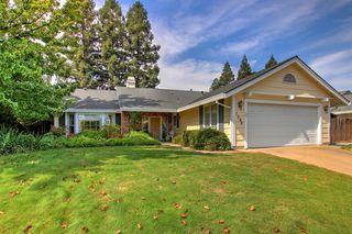 1340 Blossom Hill Way, Roseville, CA 95661