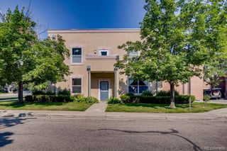 2630 Iris Ave #A11, Boulder, CO 80304