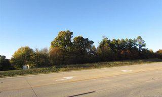 15408 Highway 62, Tahlequah, OK 74464