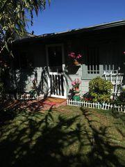 680 Longbranch Ave, Grover Beach, CA 93433