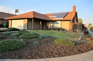12680 Shadowbrook St, Moreno Valley, CA 92553