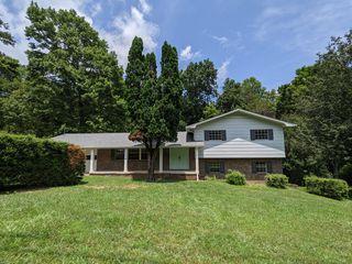 116 Normandy Rd, Oak Ridge, TN 37830