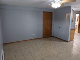 8649 S Oak Park Ave #1, Burbank, IL 60459
