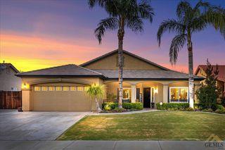 8302 Seven Hills Dr, Bakersfield, CA 93312