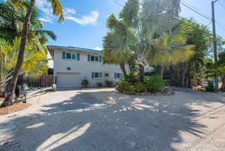 877 Bay Dr, Summerland Key, FL 33042