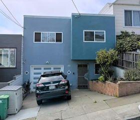 319 Bright St, San Francisco, CA 94132