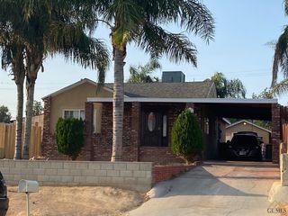 1426 Pearl St, Bakersfield, CA 93305