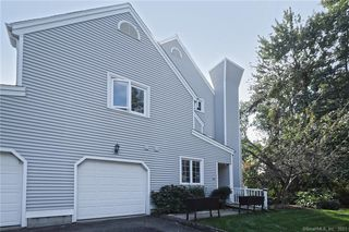 560 Silver Sands Rd #602, East Haven, CT 06512