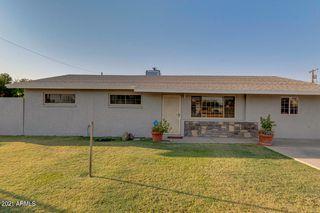 4038 W Cambridge Ave, Phoenix, AZ 85009