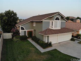 2525 Waterford Ct, San Bernardino, CA 92408