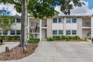 3109 W Horatio St #14, Tampa, FL 33609