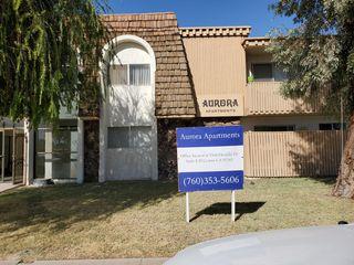 480 Aurora Dr #222, El Centro, CA 92243