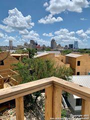 96 Lewis St #6, San Antonio, TX 78212