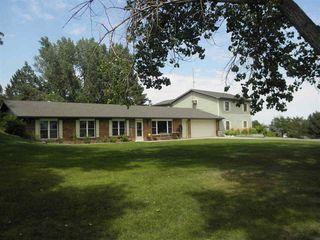 1 Lakeview Hls, Brule, NE 69127