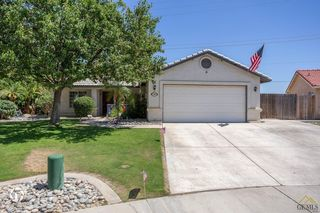 7307 Henness Ct, Bakersfield, CA 93313