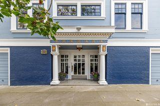 1701 Grove St #1, San Francisco, CA 94117