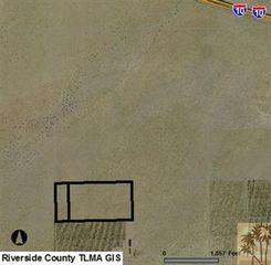 Off I-10, Blythe, CA 92235