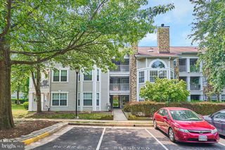 5612 Willoughby Newton Dr #28, Centreville, VA 20120