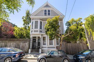 65-67 Laussat St, San Francisco, CA 94102