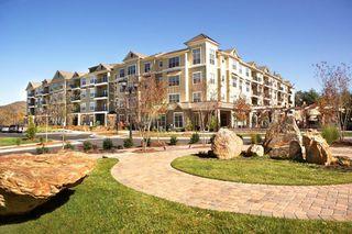 4110 Verde Vista Cir, Asheville, NC 28803