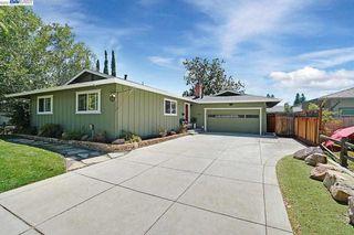 4121 Stanford Way, Livermore, CA 94550
