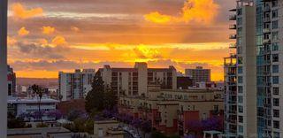 1441 9th Ave #1201, San Diego, CA 92101