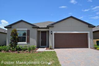 2772 Mead Ave, Saint Cloud, FL 34771
