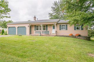 7025 Tuckahoe Rd, Williamson, NY 14589