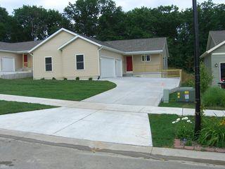 956 Houseman Ave NE, Grand Rapids, MI 49503